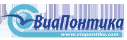 viapontika.com